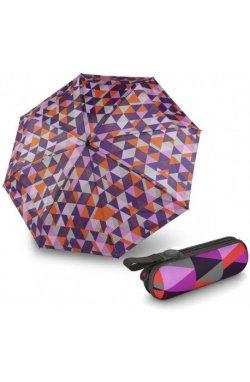 Зонт Knirps 811 X1 Donna Purple Kn89 811 8272
