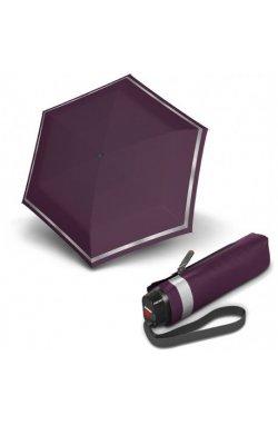 Зонт Knirps TS.010 Solid Purple Kn95 4010 8279
