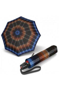 Зонт Knirps T.200 Ingrid Blue Kn95 3200 8389