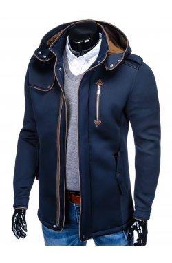 Куртка K396