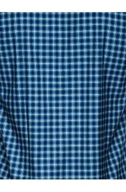 Рубашка R438