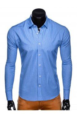 Рубашка R446