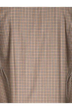 Рубашка R437