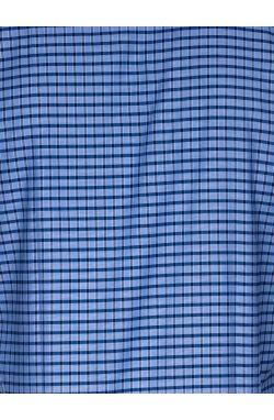 Рубашка R448