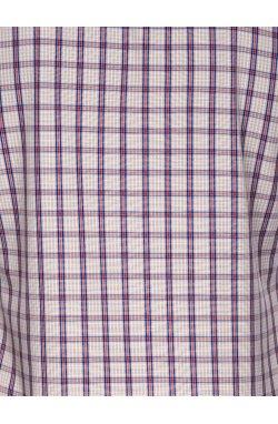 Рубашка мужская R450 - бежевый