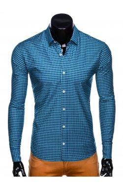 Рубашка R453