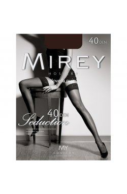 Seduction 40 den Mirey