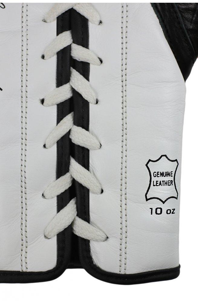 Боксерские перчатки V`Noks Mex Pro