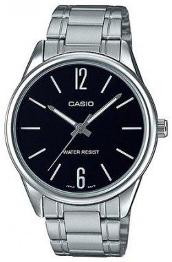 Casio MTP-V005D-1B (A)