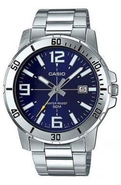 Casio MTP-VD01D-2B (A)
