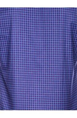 Рубашка R434