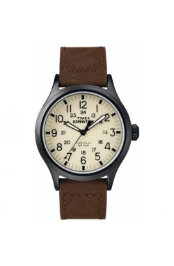 Мужские часы Timex EXPEDITION Scout Tx49963