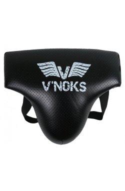 Защита паха V`Noks Mex Pro S/M
