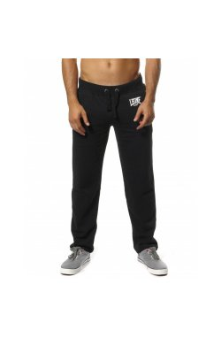 Спортивные штаны Leone Fleece Black S