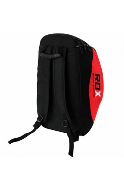 Сумка-рюкзак RDX Gear Bag