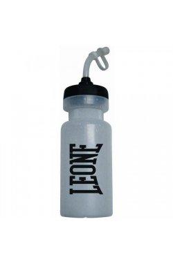 Бутылка для воды Leone