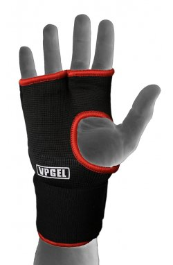 Бинт-перчатка V`Noks VPGEL S/M