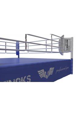 Ринг для бокса V`Noks Training 6*6*0,5 метра