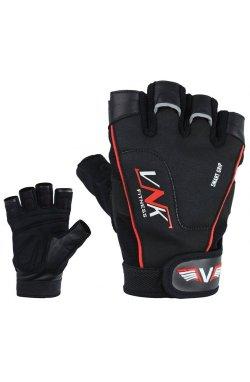 Перчатки для фитнеса VNK PRO S