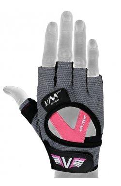 Перчатки для фитнеса женские VNK Ladies PRO S