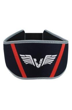 Пояс для тяжелой атлетики VNK Neoprene S