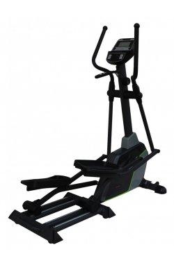 Орбитрек USA Style TM-Omega F3 серия Engineer Fitness