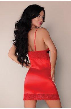 Rubinoe Livia Corsetti Fashion