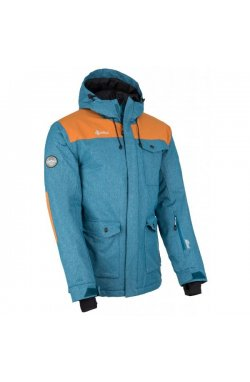 Горнолыжная куртка Kilpi BAKER-M