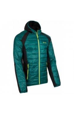Гибридная куртка Kilpi DOTCH-M