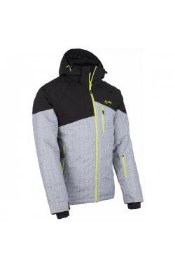 Горнолыжная куртка Kilpi OLIVER-M