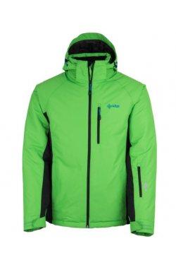 Горнолыжная куртка Kilpi CHIP-M