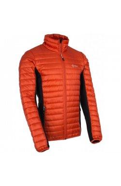 Гибридная куртка Kilpi ISAIAH-M