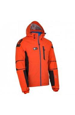 Горнолыжная куртка Kilpi CARPO-M