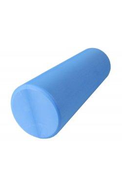 Массажный ролик SportVida SV-HK0065 Blue
