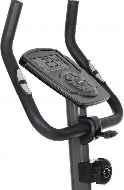 Велотренажер Zipro Fitness Nitro