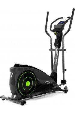 Орбитрек Zipro Fitness iConsole+ Dunk