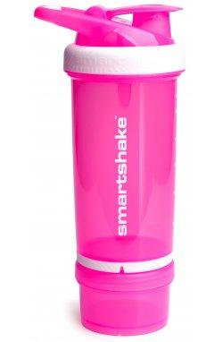 Шейкер SmartShake Revive 750 мл Pink / Розовый (13075101)
