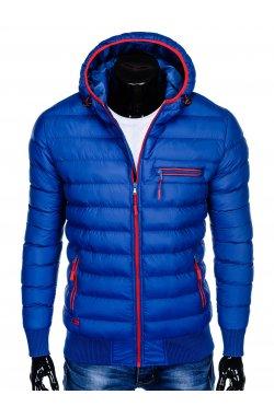 Куртка K353