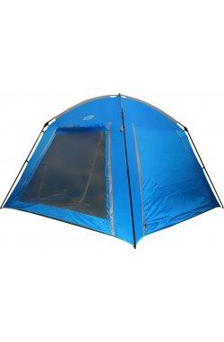 Палатка 8ми местная KILIMANJARO TM-06Т-067 8м