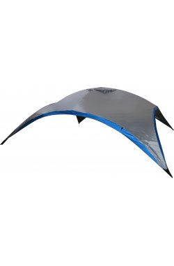 Палатка-тент 5ти мест KILIMANJARO TM-SBDBP-424223