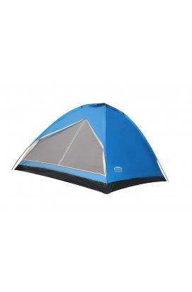 Палатка 3х местная KILIMANJARO TM-06Т-101-2 3м