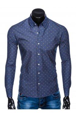 Сорочки чоловічі. Купити чоловічу сорочку в Україні  (Київ a3572e988f51e