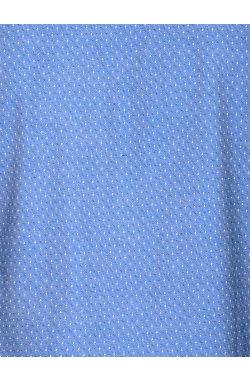 Рубашка R464