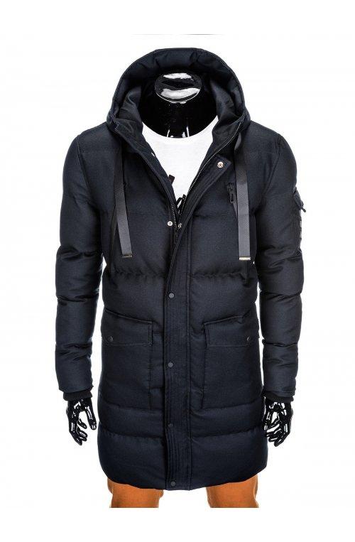 Куртка K381