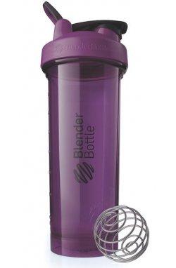 Спортивная бутылка-шейкер BlenderBottle Pro32 Tritan 940ml Plum (ORIGINAL)