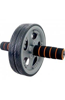Колесо для преса Power System Dual-Core Ab Wheel PS-4042