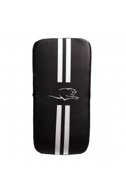 Макивара PowerPlay 3060 Чорно-Біла PU