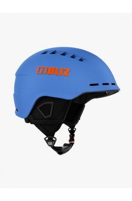 Шлем Head Cover