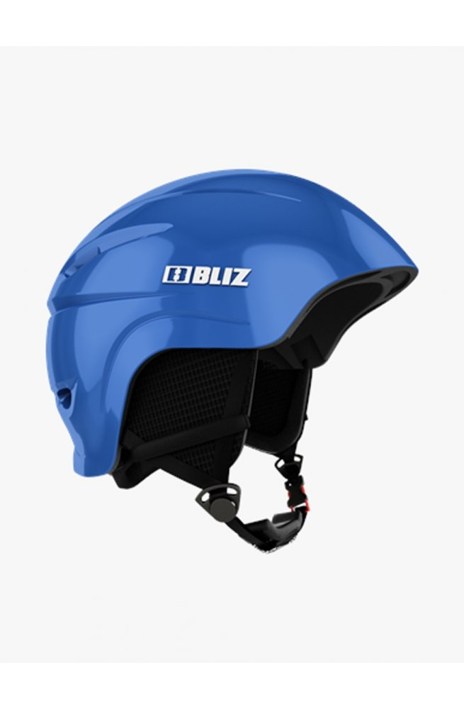 Шлем Ski helmet Kids Rocket