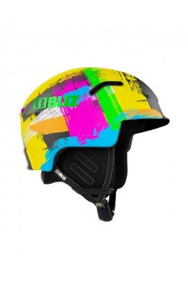 Шлем Orbit